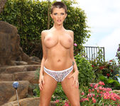 Joslyn James Let Us Have It 25