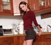 Amber Rayne Dreaming of Infidelity 3