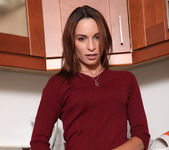 Amber Rayne Dreaming of Infidelity 11