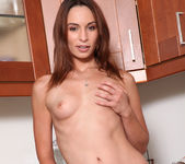 Amber Rayne Dreaming of Infidelity 20
