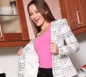 Dani Daniels Fantasizes about Cheating 3