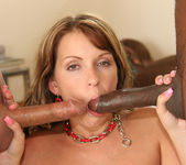 Courtney Cummz the Eager Fuck Doll 18