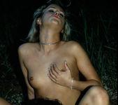 BHOL – Bring Her Own Libido 9