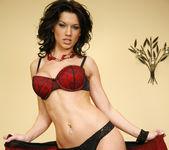 Vanessa Romana Earns It 2