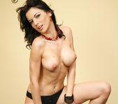 Vanessa Romana Earns It 7