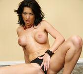 Vanessa Romana Earns It 14