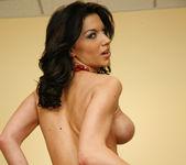 Vanessa Romana Earns It 19