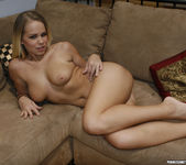Britney Young Seduces Jennifer Best 22