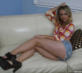 Charley Monroe and Madison Let It Happen 8