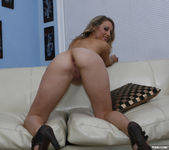 Charley Monroe and Madison Let It Happen 22