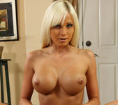 Rikki Six - The Blowjob of Your Dreams 20