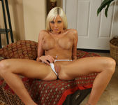 Rikki Six - The Blowjob of Your Dreams 24