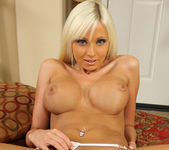 Rikki Six - The Blowjob of Your Dreams 27