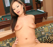 Kimmy Thai - Eager, Tight, and Asian 29