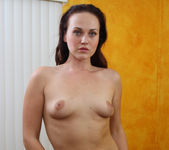 Josi Valentine - Good from Both Ends 20