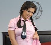 Isabella De La Cruz - Horny Latina Loves to Hump 5