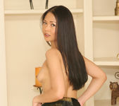 Nyomi Zen - Asians Have More Fun 4
