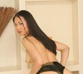 Nyomi Zen - Asians Have More Fun 5