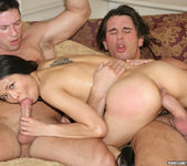 Nyomi Zen - Asians Have More Fun 9