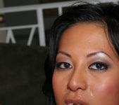Five Asian Sluts Love You Long Time 20