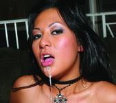 Five Asian Sluts Love You Long Time 21
