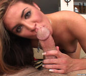 Katja Kassin and Other Ultra-Willing Sluts 3