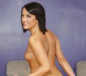 Deena Daniels Treated Like a Star 19