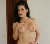 Lana Fever Gives a POV Blowjob 24