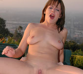 Flower Tucci, Cytherea, and More - Sexy Squirts 22