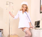 Alexis Texas - Hot Nurse Is Hot 2