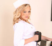 Alexis Texas - Hot Nurse Is Hot 10