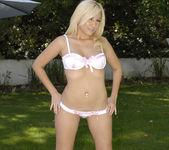 Jenny Lopez - Blonde Demands More Fun 2