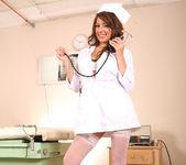 Lexi Bloom the Wet, Wet Nurse 5