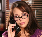 Chanel Preston Keeps Them Happy 5
