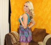 Alexis Monroe - Epic Blonde Blowjob 3