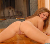 Riley Winter is Living Her Horniest Fantasies 12