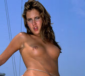 Jenny Wings - Anal Sex on the Water 11