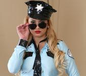 Gina Vegass Cops another Fuck 2