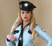 Gina Vegass Cops another Fuck 7
