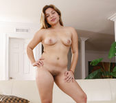 Daisy Leon and Kat Dior Drink Each Other 28