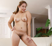 Daisy Leon and Kat Dior Drink Each Other 30