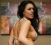 Eva Angelina - Smother, Cover, Wiggle, and Grind 4