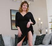 Kiera Winters and Maple Lee - Rainy Day Sex 6