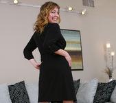 Kiera Winters and Maple Lee - Rainy Day Sex 8
