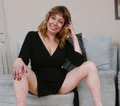 Kiera Winters and Maple Lee - Rainy Day Sex 9