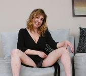 Kiera Winters and Maple Lee - Rainy Day Sex 11