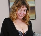 Kiera Winters and Maple Lee - Rainy Day Sex 12