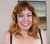 Kiera Winters and Maple Lee - Rainy Day Sex 15