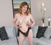Kiera Winters and Maple Lee - Rainy Day Sex 18