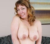 Kiera Winters and Maple Lee - Rainy Day Sex 19